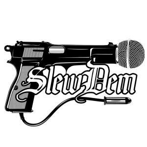 Slew-Dem-Waifer1