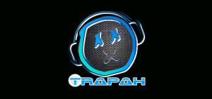 trapah