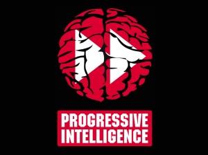 ProgressiveIntelligenceWallpaper1024x768