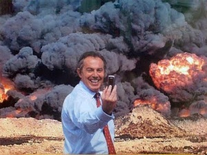 aa-Tony-Blair-filming-bomb-going-off-great-one