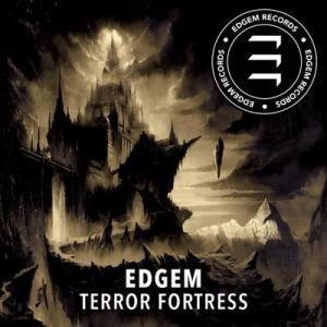 Edgem